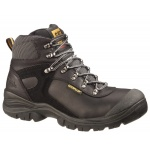 384dd408 CAT PNEUMATIC ST S3 HRO SRC - obuwie robocze przeznaczone do użytku zarówno  w przemyśle lekkim