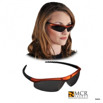 MCR-DALLAS-F - okulary